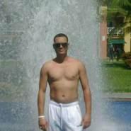 leo23h75's profile photo