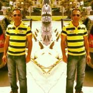 mansoora164's profile photo