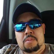 antoniov761's profile photo