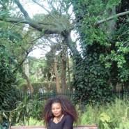 linda_mikaya's profile photo
