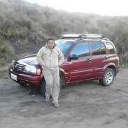 jeffn719's profile photo