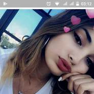 mariala22's profile photo