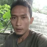 subaimb's profile photo