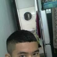 namfonsaiy's profile photo