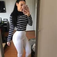 lina3612's profile photo