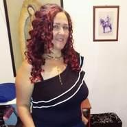 monicaa420's profile photo