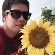 user_jnp98714's profile photo