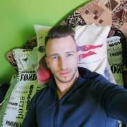 laczko889's profile photo
