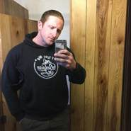 barrygreg333's profile photo