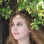 nataliem_28's profile photo