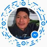 ervinp25's profile photo
