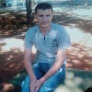 hectorg518's profile photo