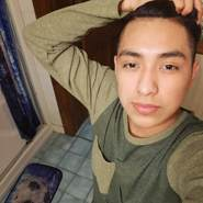 davids2884's profile photo