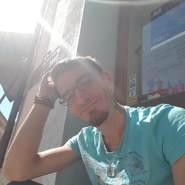 drid341's profile photo