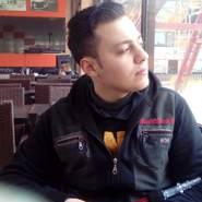 mahmoudd85's profile photo