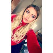 marycombs2's profile photo
