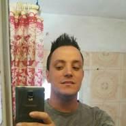 raykonen34's profile photo