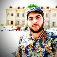 humbetovhafiz's profile photo