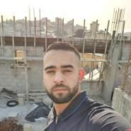 mohammadn533's profile photo