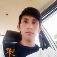 edgarp64's profile photo