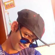 Erprem7's profile photo