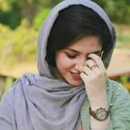 moora_elamoora's profile photo