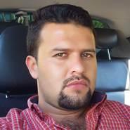 lobol598's profile photo