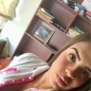 maria4195's profile photo