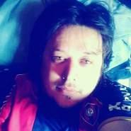 adriove10's profile photo