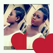 maame_efua_papabi's profile photo