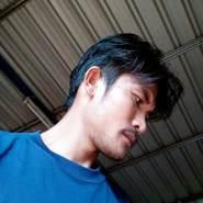 user_ickfb29's profile photo