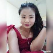 hunv016's profile photo