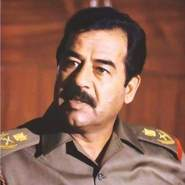 mohamedc651's profile photo