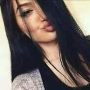 marwa16946's profile photo