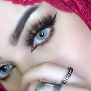 anasouffrance's profile photo