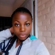 anne059's profile photo