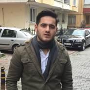 miran957's profile photo