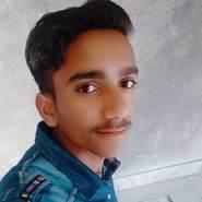 vishalc214's profile photo