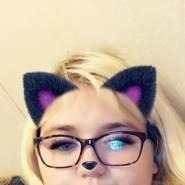 thatgirlaubrey1's profile photo