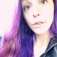 aubree1's profile photo