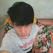 user_dp65978's Waplog profile image