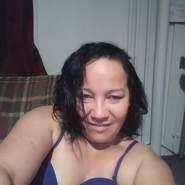 adelae13's profile photo