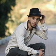 moradacostamarkos's profile photo
