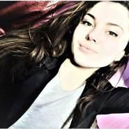 camilia32's profile photo