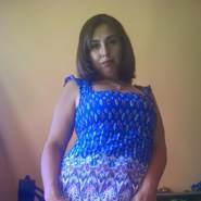 Andrea8305's profile photo