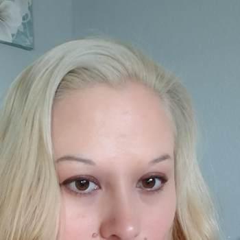 mariea172_Colorado_Single_Female