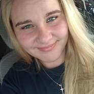 maria69hazeamy's profile photo