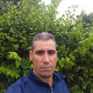 azougarb's Waplog profile image