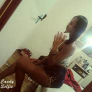 morenamile's profile photo