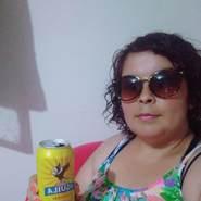 mr014153's profile photo